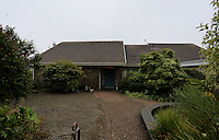 2016 07 09 House of Steven Crabb MP in Pembrokeshire, Wales, UK