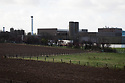 16/11/17<br /> <br /> Nestle's Girvan factory.<br />  <br /> All Rights Reserved F Stop Press Ltd. +44 (0)1335 344240 +44 (0)7765 242650  www.fstoppress.com