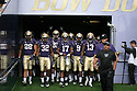 09-21-2013 Washington Vs Idaho State (Action)