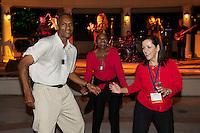 DFA 2011 San Diego 4 - Coke Party