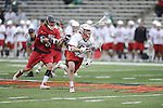 MLAX-48-Andrew Walsh 2014