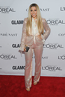 BROOKLYN, NY - NOVEMBER 13: Rachel Platten  at Glamour's 2017 Women Of The Year Awards at the Kings Theater in Brooklyn, New York City on November 13, 2017. <br /> CAP/MPI/JP<br /> &copy;JP/MPI/Capital Pictures