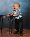 Baby Nagley Portraits