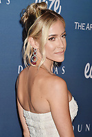 LOS ANGELES, CA - JANUARY 05: Kristin Cavallari attend Michael Muller's HEAVEN, presented by The Art of Elysium at a private venue on January 5, 2019 in Los Angeles, California.<br /> CAP/ROT/TM<br /> ©TM/ROT/Capital Pictures