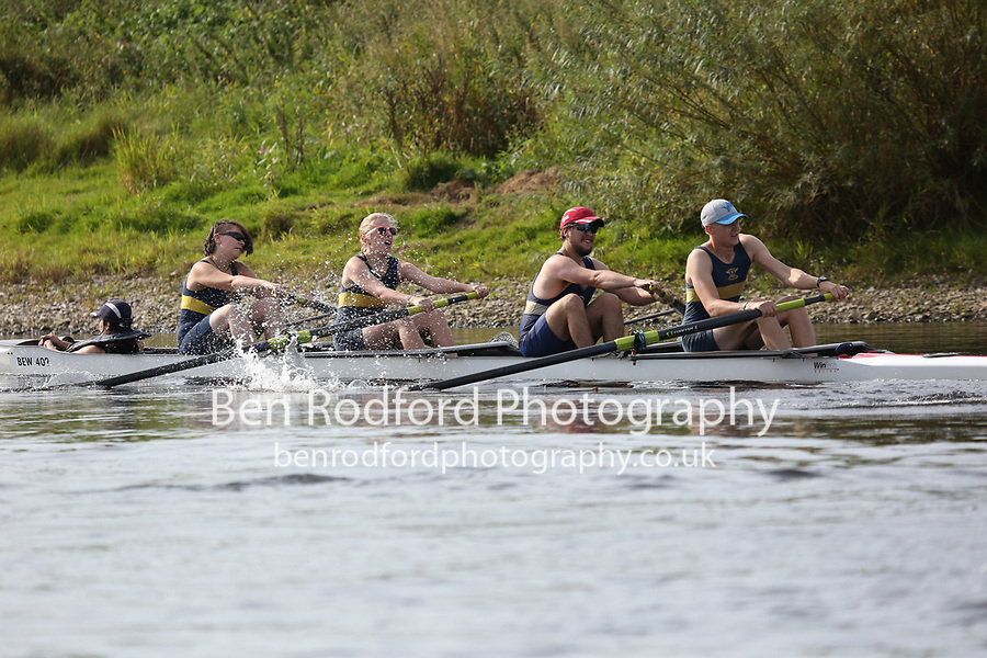 Race: 28  Mx.IM2.4+   [17]Bewdley RC - BEW-Watson  vs [18]Llandaff RC - LLA lynch <br /> <br /> Ross Regatta 2017 - Monday<br /> <br /> To purchase this photo, or to see pricing information for Prints and Downloads, click the blue 'Add to Cart' button at the top-right of the page.