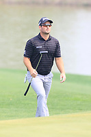 Ryan Fox (NZL) in action during the final round of the Volvo China Open played at Topwin Golf and Country Club, Huairou, Beijing, China 26-29 April 2018.<br /> 29/04/2018.<br /> Picture: Golffile | Phil Inglis<br /> <br /> <br /> All photo usage must carry mandatory copyright credit (&copy; Golffile | Phil Inglis)