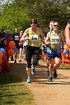2017-05-14 Oxford 10k 42 SGo finish