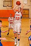 12 CHS Basketball Boys 09 Mascenic