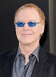 Danny Elfman at The Warner Bros. L.A. Premiere of DARK SHADOWS held at The Grauman's Chinese Theatre in Hollywood, California on May 07,2012                                                                               © 2012 Hollywood Press Agency