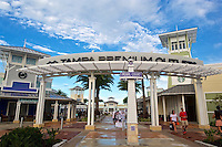 TAE- Tampa Premium Outlets - Pre Sunset, Lutz FL 8 16