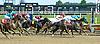 Kratisto winning at Delaware Park on 7/28/09