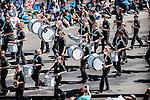 4.9.16 - MMS Band....
