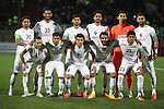 ZOBAHAN (IRN) vs BUNYODKOR (UZB) during the 2016 AFC Champions League Group B Match Day 4 on 05 April 2016 at the Foolad Shahr Stadium in Isfahan, Iran. Photo by Stringer / Lagardere Sports