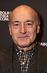 "Peter Friedman attends the Broadway Opening Night performance for The Roundabout Theatre Company's ""A Soldier's Play""  at the American Airlines Theatre on January 21, 2020 in New York City."