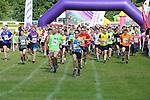 2016-07-03 PP Spire Bushey 01 SB 10k start