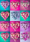 Assaf, LANDSCAPES, LANDSCHAFTEN, PAISAJES, collages, paintings,+Bunch Of Flowers, Collage, Color, Colour Image, Floral, Flower, Flowers, Heart Shape, Love, Multicolored, Multicoloured, Phot+ography, Romance,Bunch Of Flowers, Collage, Color, Colour Image, Floral, Flower, Flowers, Heart Shape, Love, Multicolored, Mu+lticoloured, Photography, Romance++,GBAFAF20101109,#l#, EVERYDAY ,puzzle,puzzles ,collage,collages