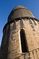 Europe/France/Aquitaine/24/Dordogne/Périgord Noir/Sarlat-la-Canéda: La Lanterne des morts (xiiesiècle) de près de 10 m de haut