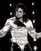 Aug 24, 1993: MICHAEL JACKSON - Dangerous World Tour - Bangkok Thailand