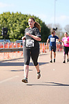 2019-03-24 Colchester Half 65 JH Finish