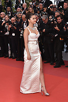 Selena Gomez<br /> The Dead Don't Die' premiere and opening ceremony, 72nd Cannes Film Festival, France - 14 May 2019<br /> CAP/PL<br /> &copy;Phil Loftus/Capital Pictures