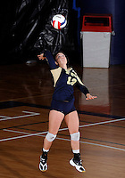 FIU Volleyball v. Arkansas State (10/21/11)