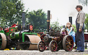 03/07/18<br />