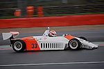 Paul Wighton - Ralt RT3
