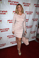 Teresa Ganzel<br />