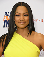 10 May 2019 - Beverly Hills, California - Garcelle Beauvais. 26th Annual Race to Erase MS Gala held at the Beverly Hilton Hotel. <br /> CAP/ADM/BT<br /> &copy;BT/ADM/Capital Pictures