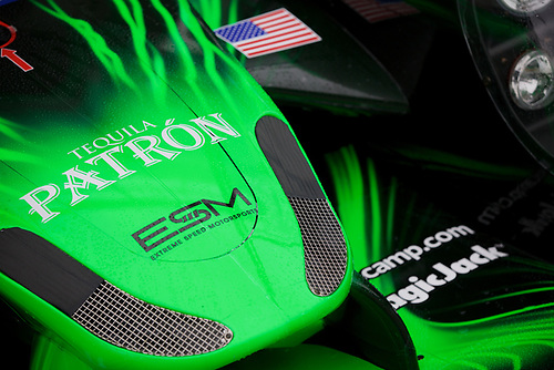 28-30 August 2015, Six Hours of Nürburgring, FIA World Endurance Championship, WEC, Nürburg, Germany, No. 31 Extreme Speed Motorsports Ligier JS P2 Honda, Ed Brown, Johannes van Overbeek, Jon Fogarty