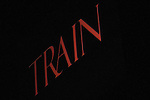 TigerJam_Train_2002-04-20