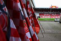 191226 Sunderland v Bolton Wanderers
