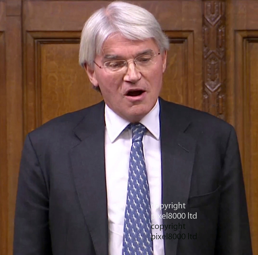 PM THERESA MAY statement in commons on Brexit 17.12.18<br /> <br /> Andrew Mitchell<br /> <br /> <br /> <br /> Picture by Pixel8000 07917221968
