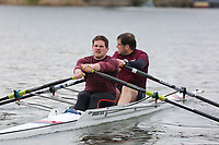 Crew: 424  SUA-BEASON  Stratford-upon-Avon Boat Club  Op 2x<br /> <br /> Abingdon Spring Head 2019<br /> <br /> To purchase this photo, or to see pricing information for Prints and Downloads, click the blue 'Add to Cart' button at the top-right of the page.