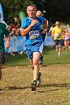 2016-09-18 Run Reigate 63 BL
