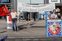 13-06-17 Antikommunistische Kundgebung