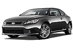 Scion tC Coupe 2011