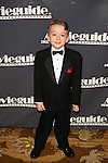 BENJAMIN STOCKHAM. Arrivals to the 18th Annual Movieguide Awards Gala at the Beverly Wilshire Four Seasons Hotel. Beverly Hills, CA, USA. February 23, 2010.