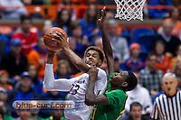 2015-12-11Boise State Basketball vs. Oregon