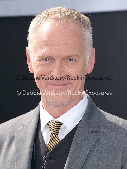 Alan Taylor attends The Paramount Pictures L.A. Premiere of Terminator Genisys held at The DolbyTheatre  in Hollywood, California on June 28,2015                                                                               © 2015 Hollywood Press Agency