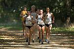 2014.10.11 - NCAA XC - Royals Cross Country Challenge