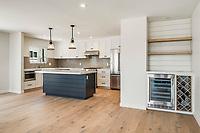 MB Kitchen Remodel