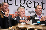 Emergent Capital, Inc. 9.1.15