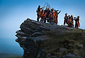 01/05/19<br />