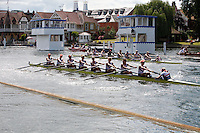 HRR 2014 - Final - Remenham Challenge Cup