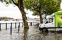 2015_08_31_Bank_Holiday_Thames_Flooding