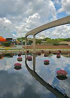 TAE- Epcot Scenics at Disney, Orlando FL 5 14