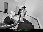Tapan Hill Wedding Photography - Hudson Room