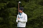 SanDiego 1213 GolfM Day3