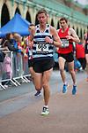 2014-11-16 Brighton10k 32 AB